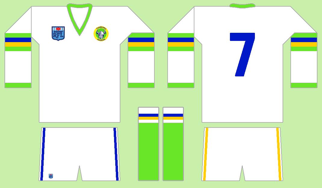 CA 1983–84b.png