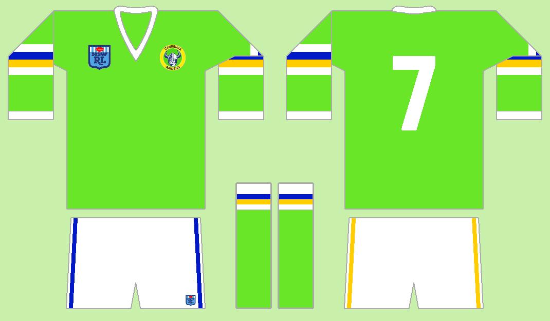 CA 1985–87.png