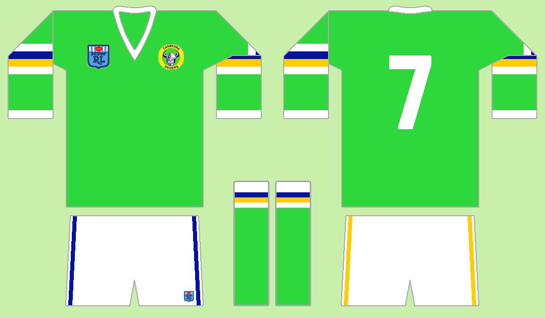 CA 1988–89.png