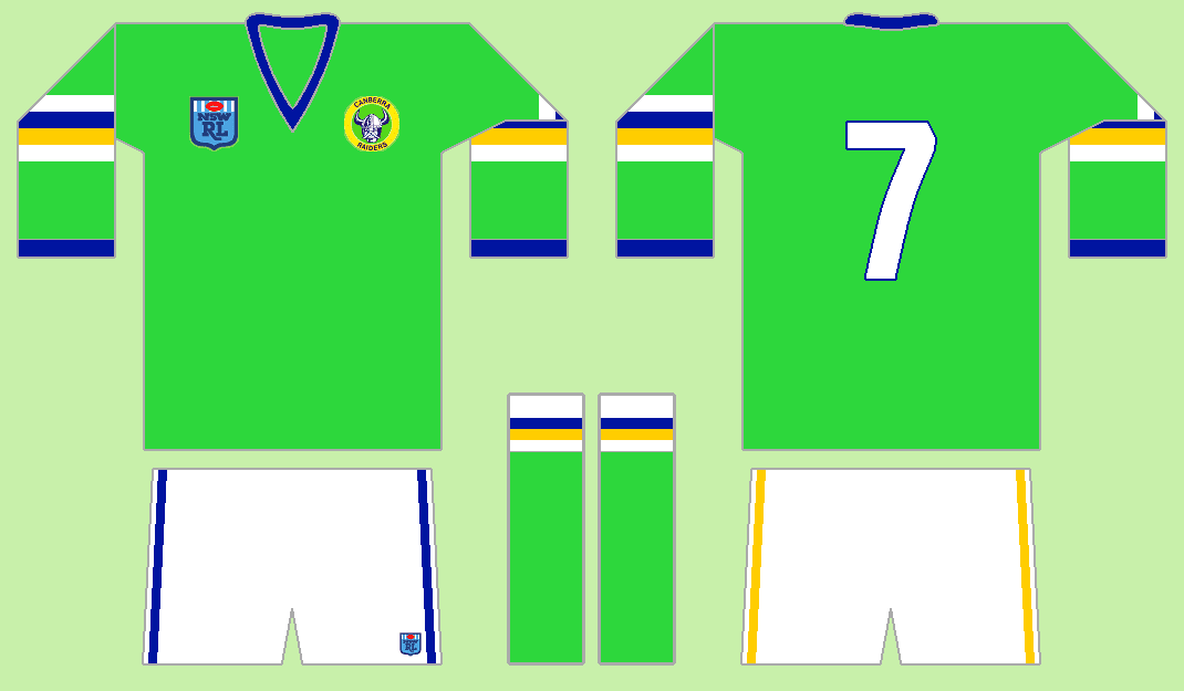 CA 1990.png