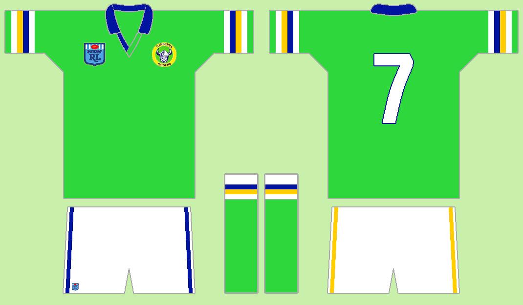 CA 1994.png