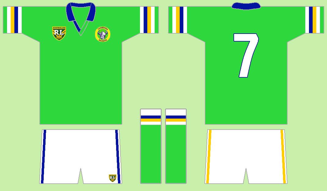 CA 1995.png