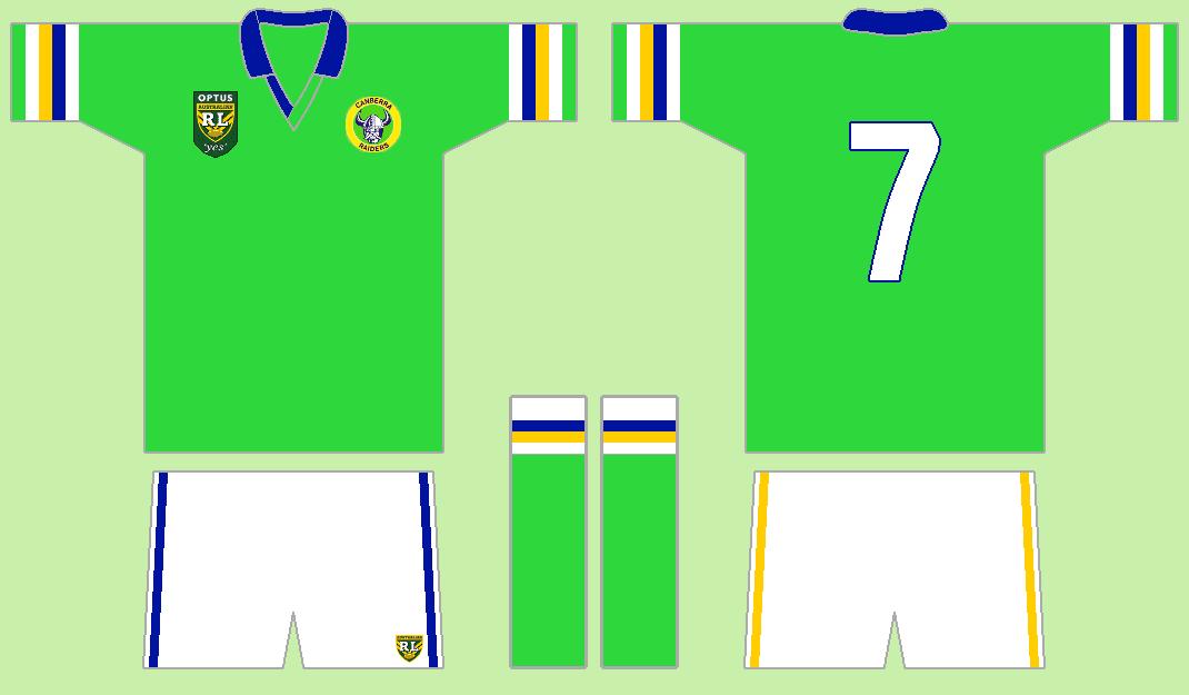 CA 1996.png