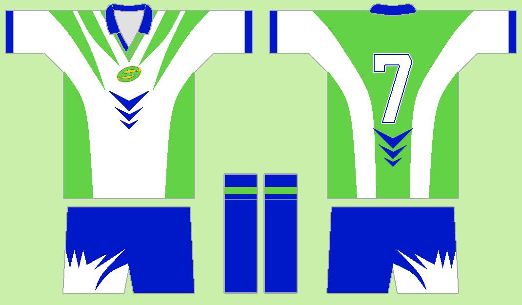 CA 1997a (1–12).png