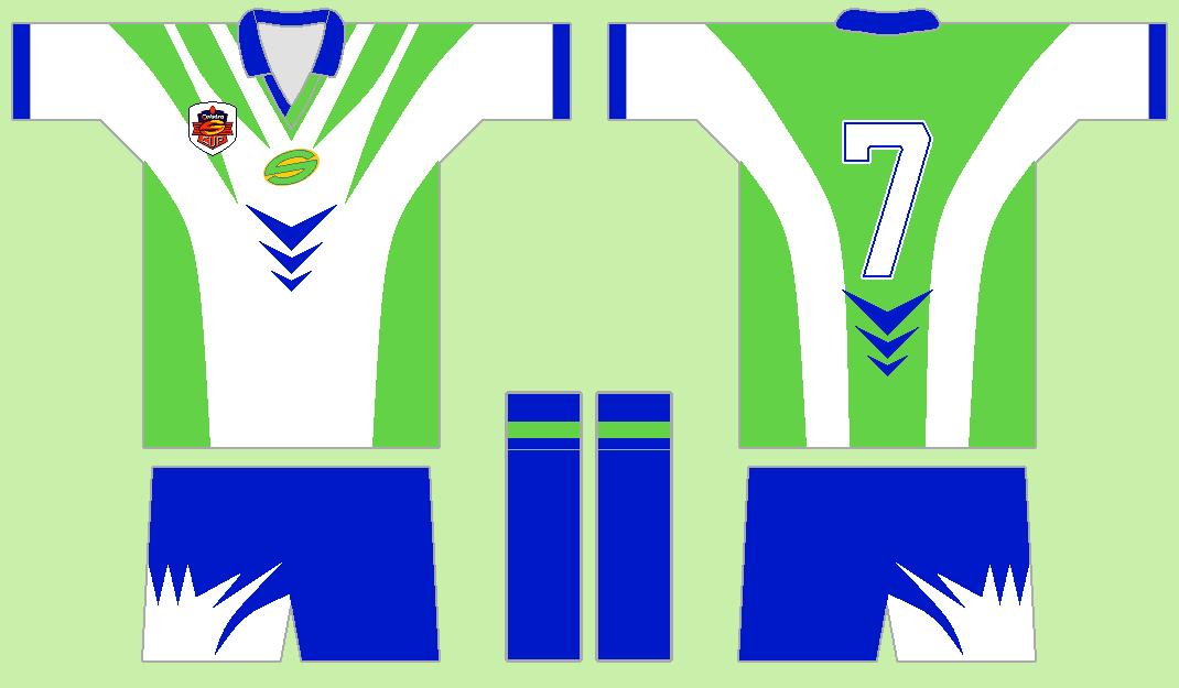 CA 1997b (13, 16, 18, QF).png