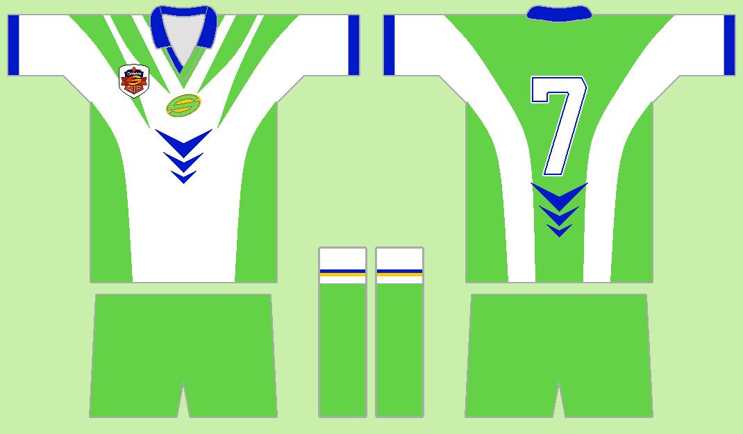 CA 1997c (14, 15, 17, SF, PF).png