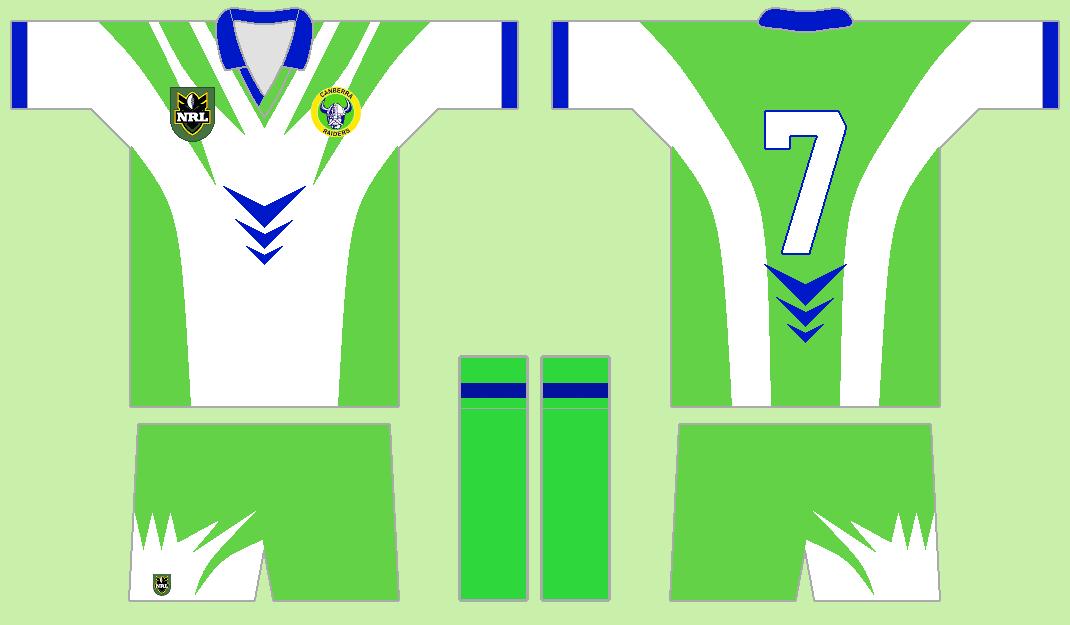 CA 1998b.png