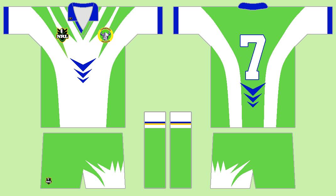 CA 1999.png
