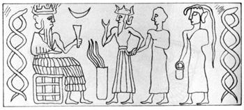 caduceus-assyrian.jpg