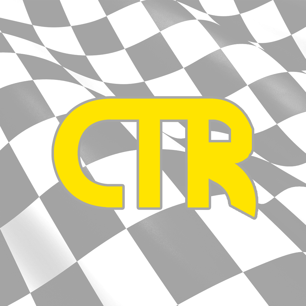 calo-CTR.png