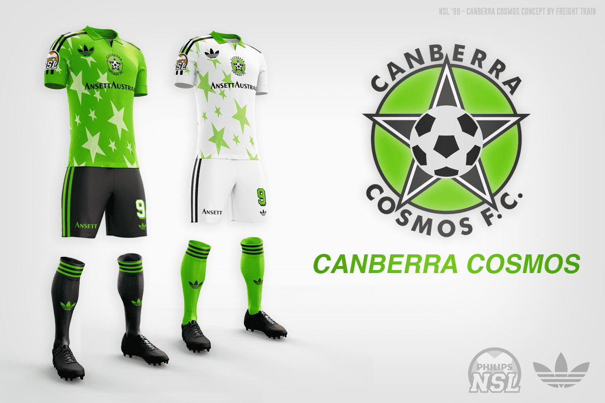 Canberra Cosmos.png