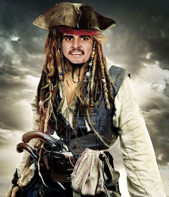 captain cole.JPG