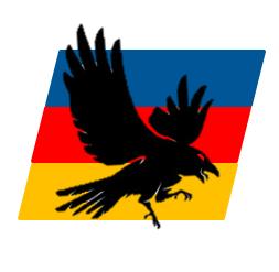Capture Crows.PNG