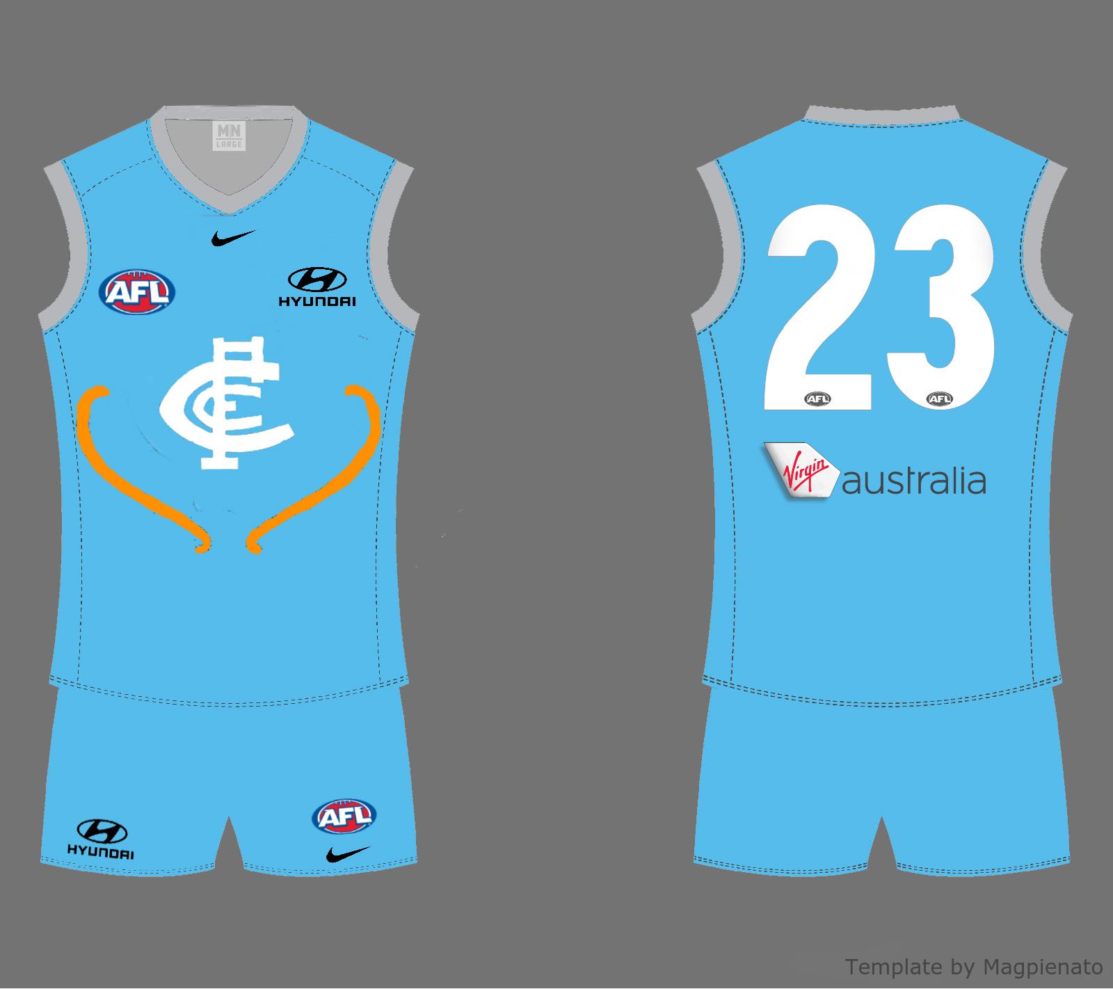 Carlton 2019 3rd kit.jpg