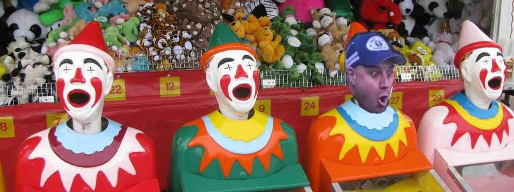carlton-clown-jpg.390979
