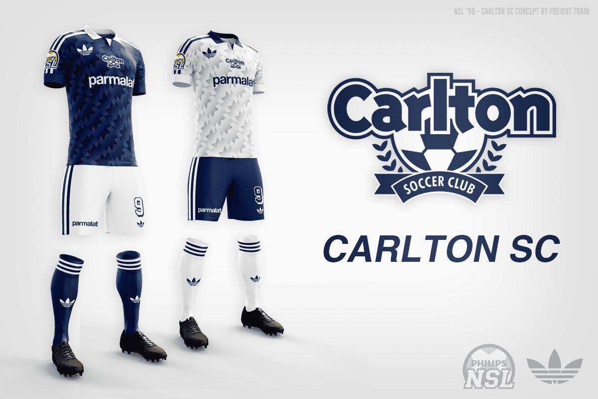 Carlton SC.png