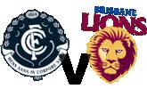 Carlton-vs-Brisbane.png