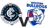 Carlton-vs-Bulldogs.png