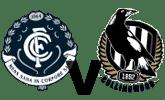 Carlton-vs-Coll.png