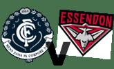 Carlton-vs-Essendon.png