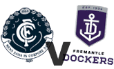 Carlton-vs-Fremantle.png