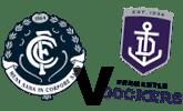 Carlton-vs-Fremantle.png