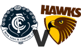 Carlton-vs-Hawthorn.png