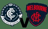 Carlton-vs-Melbourne[1].png