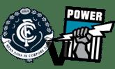 Carlton-vs-Port-Adelaide.png