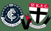 Carlton-vs-St-Kilda.png