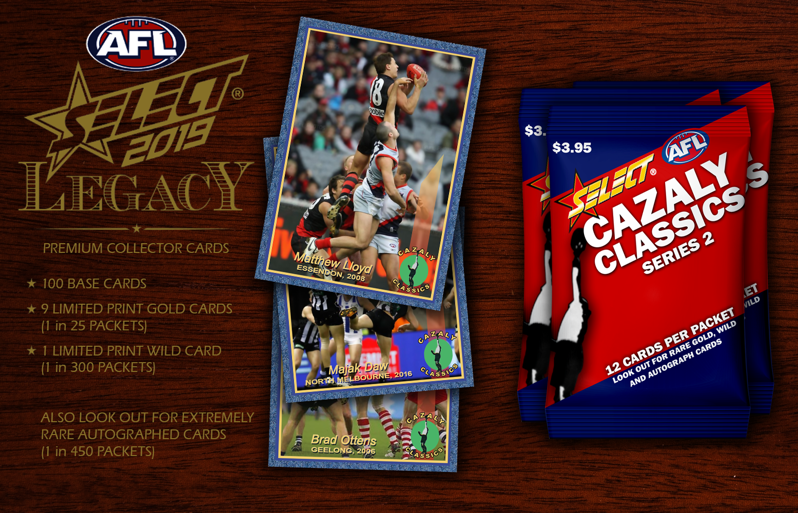 Cazaly Classics Promotion.png