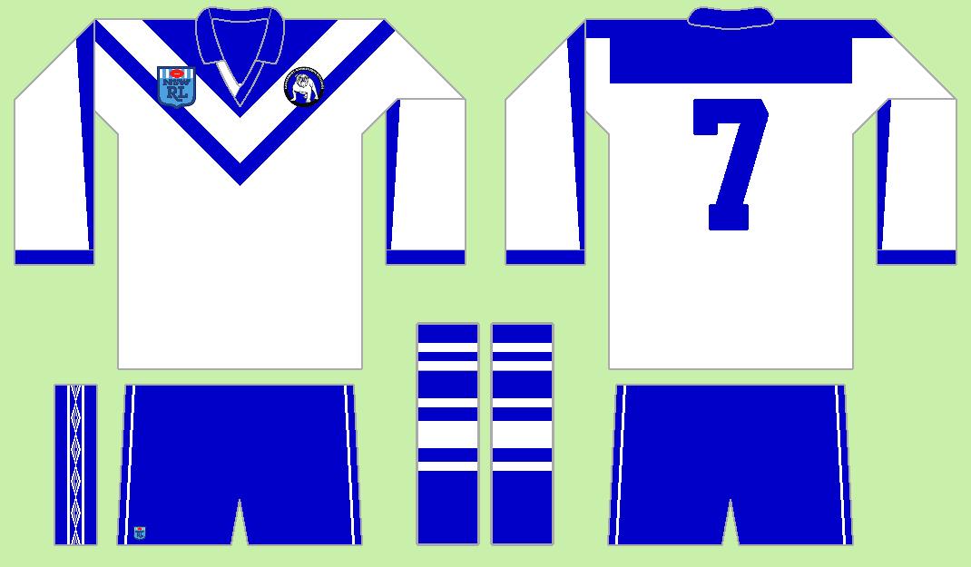 CB 1985l.png