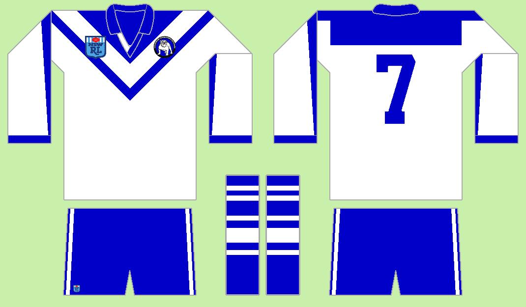 CB 1986–89l.png