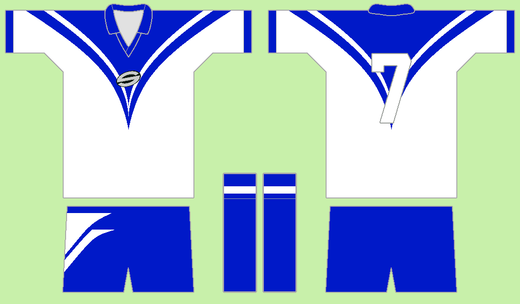 CB 1997a (1–2).png