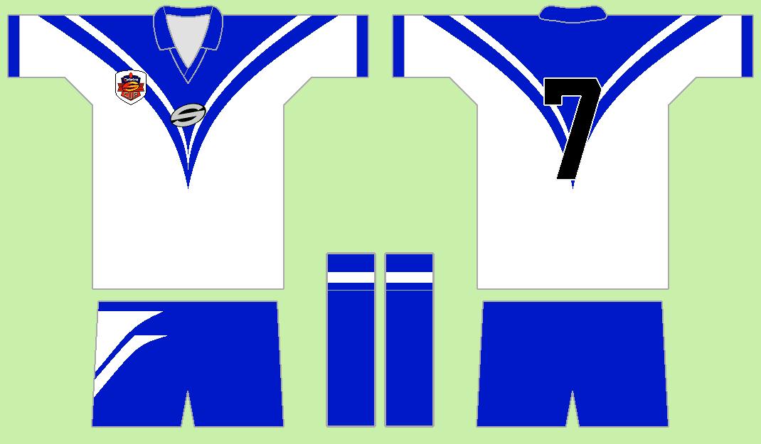 CB 1997b (13–QF).png