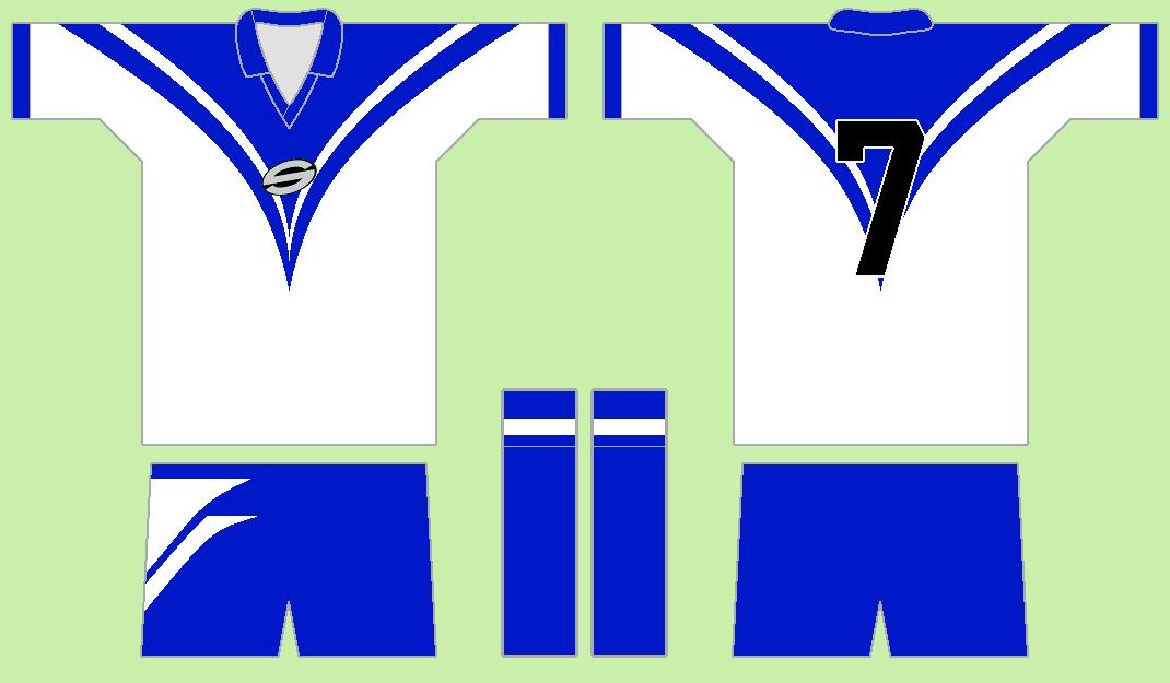 CB 1997b (3–12).png