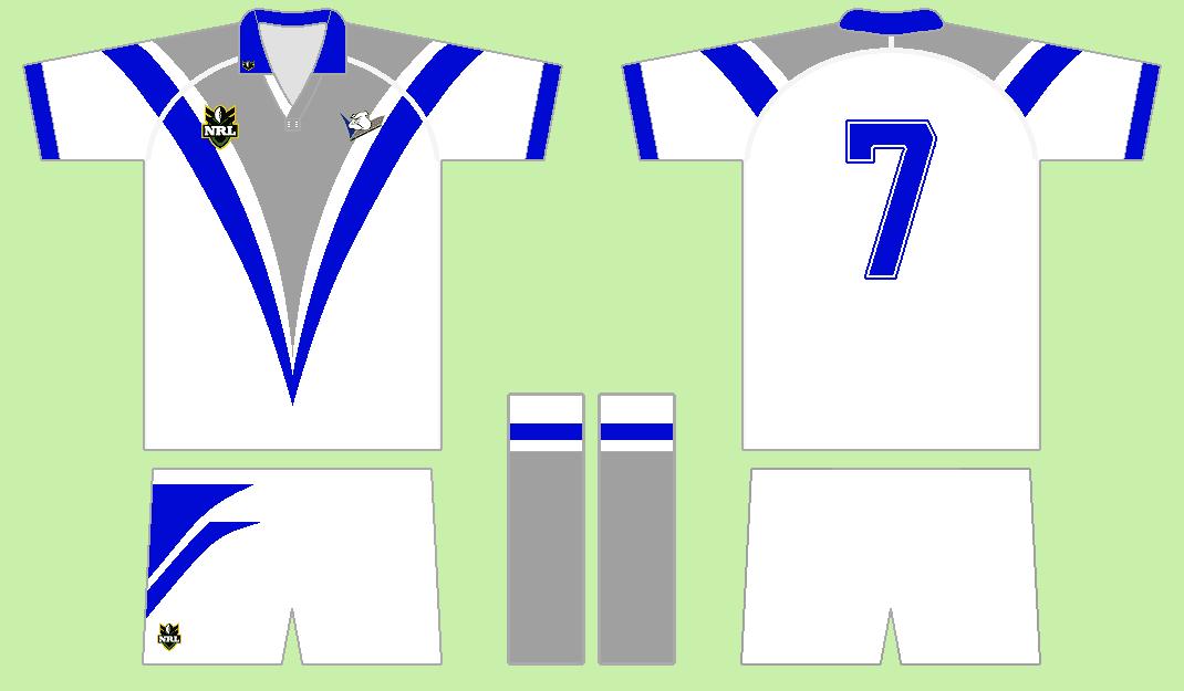 CB 1999b.png