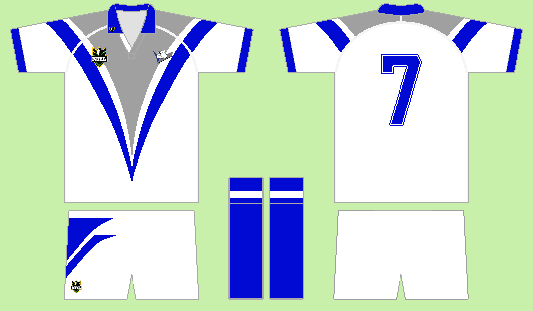 CB 1999c.png