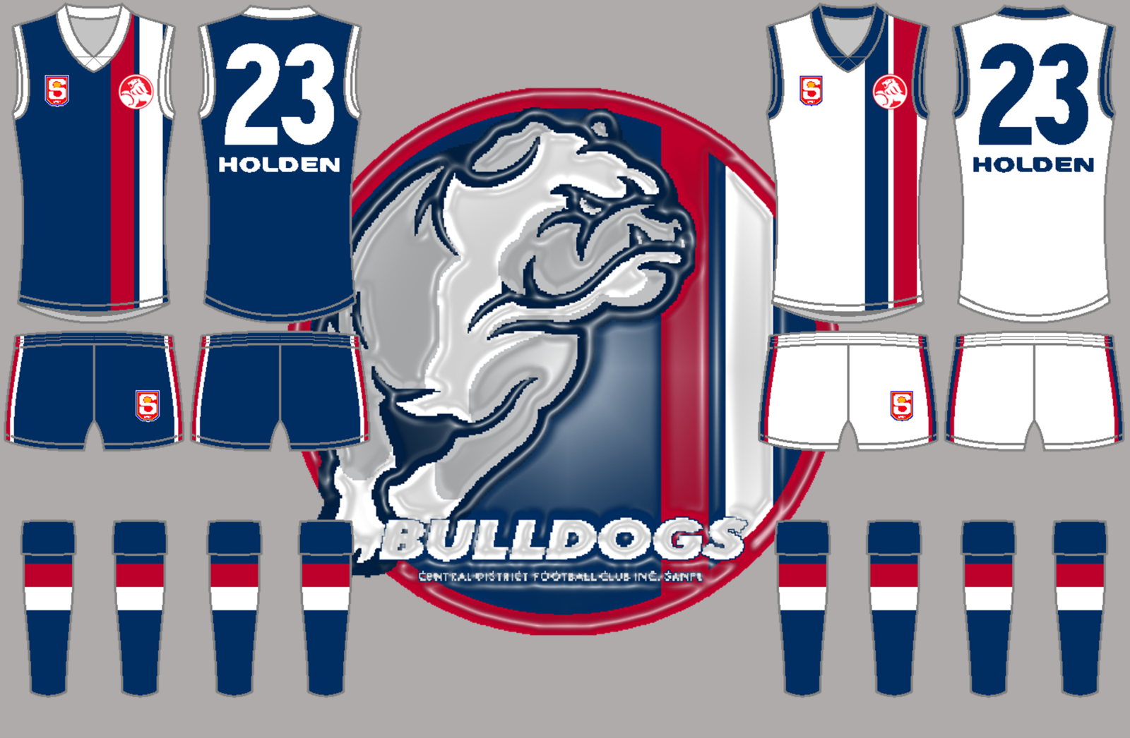 Centrals Jumpers.png
