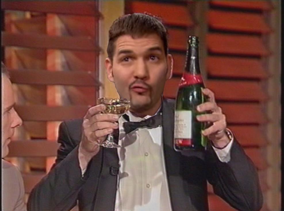 champagne bob.jpg
