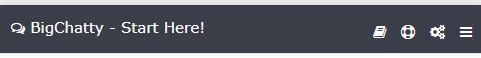 Chat-Option-Icons.jpg