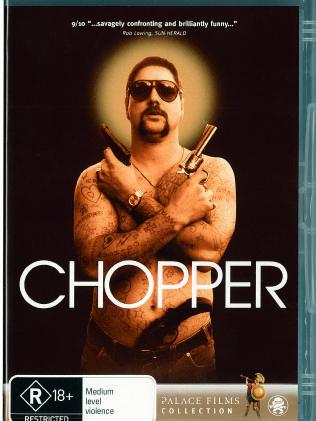 chooppppper.jpg