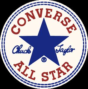 Chuck_Tylor-logo-F8839F4512-seeklogo.com.png