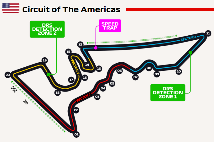 Circuit-of-the-americas.png