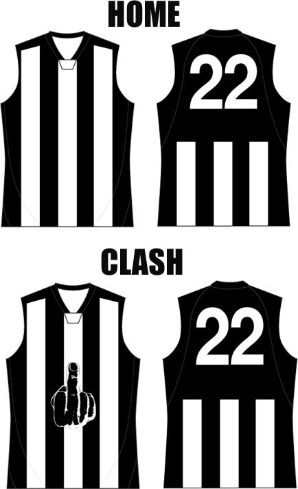 clash.jpg