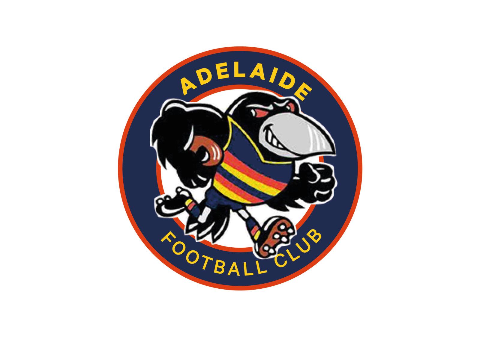 claude crow logo-01.jpg
