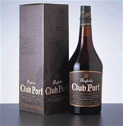 clubport.jpg