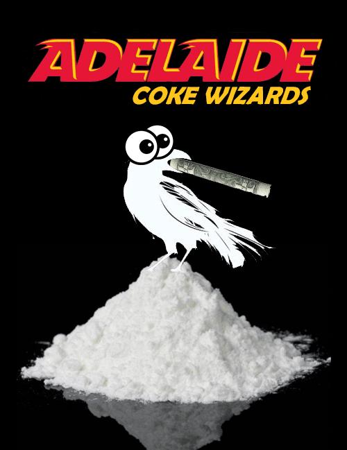 cokewizards.png