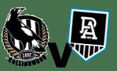Coll-vs-Port-Adelaide.png
