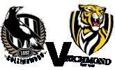 Coll-vs-Richmond.png